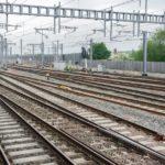 Pan Regional Benefits Revealed in New Analysis