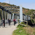 Highways England announces investment in cycle paths, heritage, and wildlife
