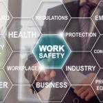 Revolutionising Construction Health & Safety