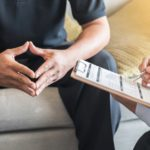 Safeguarding Mental Health in Construction