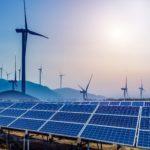 Renewable Energy Support Scheme Backed