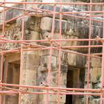 Strategic Skills Partnership Agreement to boost construction skills for heritage
