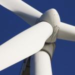 New Siemens wind turbine blade factory in Hull opens