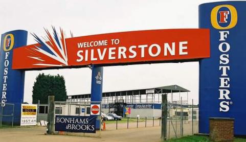 silverstone-newgate