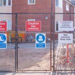 UKIS Engage: Construction Business Survival