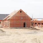 SMEs key to solving housing crisis