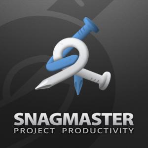snagmaster