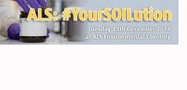 soilution-als