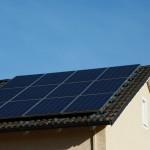 UK announces cut in solar subsidies