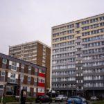 Major housing partnership for Stoke-on-Trent