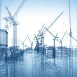 Construction needs tech investment