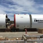 Elon Musk venture to provide low cost bricks