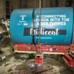 Super sewer drills apprentices