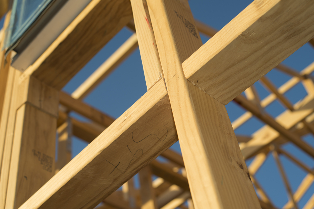Six reasons why timber frame is surging in the UK - UK