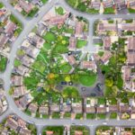 Government Invest £1.8bn for Homes & Jobs