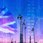Graham Stuart promotes UK infrastructure investment