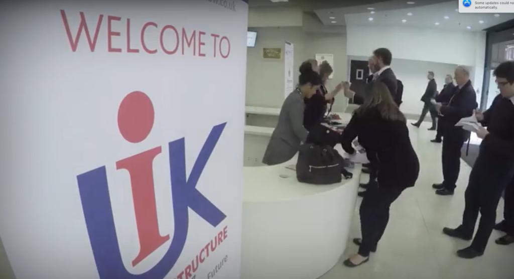 UKIS 2018 : Keynote Speakers