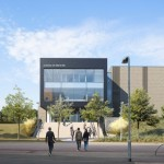 Wilmott Dixon wins £20M medical school contract