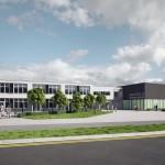 Milton Keynes schools win for Willmott Dixon