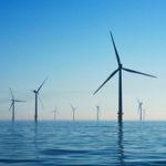 UKEF Signs Flagship Green Partnership