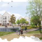 Wintringham development forges ahead