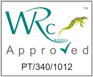 wrc-logo-300x249