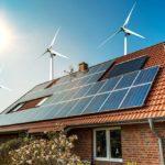 Scottish alliance for zero carbon homes